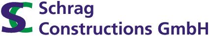 Schrag Constructions GmbH